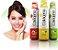 Colageno Liquido Qualinova Absorção 300% Maior Funciona Kit2 - Imagem 3