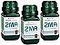 Zma Testosterona 360 Cápsulas 650 Mg Concentrado Promoção - Imagem 1
