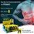 Hepatol Funcionamento do Fígado Tipo Epocler Kit 30 Shots - Imagem 2