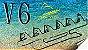 Inscrição Rio Va'a 2019 - V6 - Imagem 1
