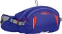Camelbak Flash Flo 1,5L - Imagem 1