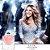 La Vie Est Belle L'Éclat Lancôme Eau de Parfum - Perfume Feminino - Imagem 4