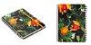 Caderno Perfeito Verão Pautado Caju - Imagem 2
