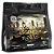 Gamers – Coffee Legends – Grãos (250g)  - Imagem 1