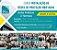 Curso Presencial De Instalação de Redes de Proteção para Edifiações NBR16046-3 - Imagem 1