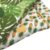 Colchonete Pineapple - Imagem 2