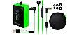 Fone Razer HammerHead Pro V2 - Imagem 5