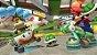 Jogo Mario Kart 8 Deluxe Edition - Nintendo Switch - Imagem 2