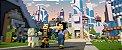 Jogo Minecraft Sotry Mode: The Complete Adventure - Nintendo Switch - Imagem 3