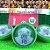 Time Futebol de Botão - Acrílico Cristal 49mm - Wolfsburgo - Imagem 2