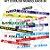 Adesivos de Placas de Publicidade para Mesa de Futebol de Botão - Imagem 2