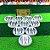 Time De Futebol De Botão - Acrílico Cristal 49mm - Juventus  - Imagem 2
