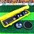Time De Futebol De Botão - Vidrilha 45mm - Outros Clubes Europeus - Imagem 10