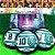 Time De Futebol De Botão - Vidrilha 45mm - Outros Clubes Europeus - Imagem 9