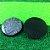 Time de Futebol de Botão - Madrepérola 49mm - Base Preta - Imagem 6