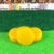 Time de Futebol de Botão - Madrepérola 32mm - Imagem 4