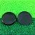 Time de Futebol de Botão - Madrepérola 32mm - Imagem 5