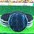 Time de Futebol de Botão - Madrepérola 49mm - Base Branca - Imagem 7