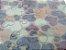 Manta de casal Flannel c/ relevo Cuore 1,80x2,20 JOLITEX - Imagem 2