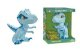 Dinossauro blue (pupee) 1461 - Imagem 1
