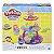 PLAY DOH TORRE DO CUPCAKE - Imagem 1