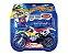 BRINQUEDO MOTOCROSS COM ACESSORIOS - PICA PAU - Imagem 4