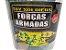 COLEÇÃO FORÇAS ARMADAS MINIATURAS E ACESSORIOS GULLIVER - Imagem 4