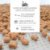 All Love - Adultos | Carne, Beterraba & Quinoa 900g - Imagem 6