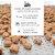 All Love - Veggie | Grão de Bico, Quinoa & Cenoura 800g - Imagem 7