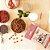 All Love -  Gulosos | Frango, Chia, Quinoa & Coco 900g - Imagem 4