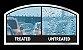 RAIN-X Repelente de Água para Vidros 207 ml. - Imagem 3