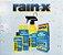 RAIN-X Repelente de Água para Vidros 473 ml. - Imagem 2