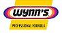 Wynns Diesel Particulate Filter Regenerator 500ml - Regenerador de filtro DPF - Imagem 3