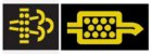 Wynns Diesel Particulate Filter Regenerator 500ml - Regenerador de filtro DPF - Imagem 2
