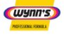 Wynns Catalytic Converter and Oxygen Sensor Cleaner - Produto para limpeza do Catalisador e Sonda Lâmbda - Imagem 4
