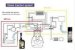Wynns Diesel EGR Extreme Cleaner - Imagem 3