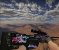 AWP | Fever Dream (Field Tested) *FLOAT DE MINIMAL WEAR* - Imagem 1