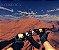 StatTrak™ AK-47 | Elite Build (Field Tested) ADESIVOS LINDO - Imagem 1