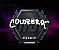 ADESIVO| COLDZERA - Imagem 1