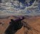 Glock-18 | Nascer da Lua (Field Tested) - Imagem 1