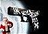 Glock-18 | Rebelde das Terras Devastadas (Testada em Campo) - Imagem 1