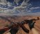 AK-47 | Órbita Mk01 (Field Tested) - Imagem 2