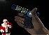 Glock-18   Fissura Azul (Minimal Wear) *ADESIVO DIGNITAS* - Imagem 1