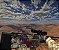 AWP | Aqueronte (Field Tested) - Imagem 1