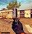 Baioneta (★)   Ultravioleta (Well Worn) - Imagem 1