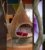 Manta de lã de cordeiro - Imagem 2