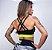 Top Fitness - No Limits - Imagem 2
