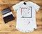 T-Shirt - Bubbles - Imagem 1