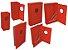Fabricantes de Caixas de Hidrante Incendio  - Imagem 1