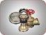 Válvula para Hidrante Industrial e Predial  - Imagem 3